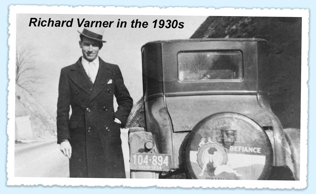 Richard-Varner-In-The-1930s-blue